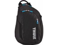 Рюкзак на одной лямке Thule Crossover