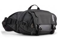 Рюкзак на одной лямке Thule Covert для компактной камеры