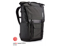Рюкзак Thule Covert со сворачивающейся верхней частью для DSLR фотоаппарата