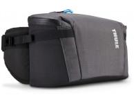 Компактный рюкзак на одной лямке Thule Perspektiv