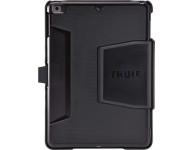 Чехол Thule Atmos X3 для iPad® Air