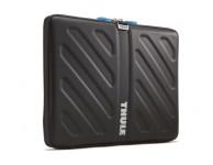 """Чехол Thule Gauntlet 13"""" MacBook Pro®"""