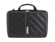 "Жесткая сумка Thule Gauntlet 13"" MacBook Pro"