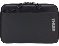 Чехол Thule Subterra для MacBook® с диагональю экрана 11 дюймов