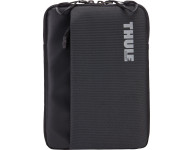 Чехол Thule Subterra для iPad Air®