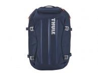 Туристический рюкзак Thule Crossover 40L