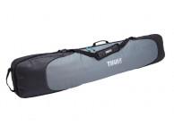 Чехол Thule RoundTrip Snowboard Carrier для сноуборда